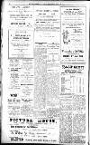 Whitstable Times and Herne Bay Herald Saturday 04 June 1921 Page 2