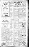Whitstable Times and Herne Bay Herald Saturday 04 June 1921 Page 3