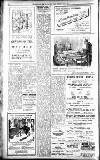 Whitstable Times and Herne Bay Herald Saturday 04 June 1921 Page 6