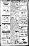 Whitstable Times and Herne Bay Herald Saturday 14 August 1926 Page 2