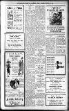 Whitstable Times and Herne Bay Herald Saturday 14 August 1926 Page 3