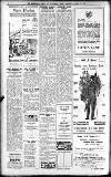 Whitstable Times and Herne Bay Herald Saturday 14 August 1926 Page 4