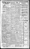 Whitstable Times and Herne Bay Herald Saturday 14 August 1926 Page 5