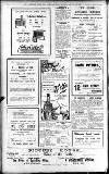 Whitstable Times and Herne Bay Herald Saturday 14 August 1926 Page 6