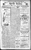 Whitstable Times and Herne Bay Herald Saturday 14 August 1926 Page 7