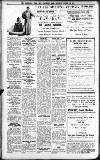 Whitstable Times and Herne Bay Herald Saturday 14 August 1926 Page 8