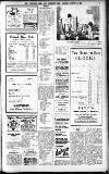 Whitstable Times and Herne Bay Herald Saturday 14 August 1926 Page 9