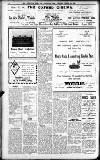 Whitstable Times and Herne Bay Herald Saturday 14 August 1926 Page 10