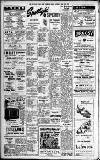 THE WHITSTABLE TIMES AND TANKERTON PRESS, SATURDAY, JUNE IQH», 1950