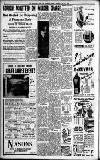 Whitstable Times and Herne Bay Herald Saturday 01 July 1950 Page 2