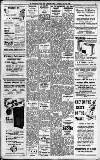 Whitstable Times and Herne Bay Herald Saturday 01 July 1950 Page 3