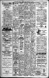 Whitstable Times and Herne Bay Herald Saturday 01 July 1950 Page 4