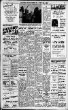 Whitstable Times and Herne Bay Herald Saturday 01 July 1950 Page 5
