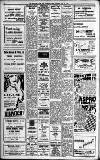 Whitstable Times and Herne Bay Herald Saturday 01 July 1950 Page 6