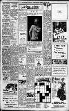 Whitstable Times and Herne Bay Herald Saturday 01 July 1950 Page 7