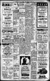 GREYHOUND RACING (Under N.6.R.C. Rule*) DUMPTON PARK RAMSGATE MEETINGS WEDS, and SATS. at 7 p.m. Until SATURDAY, JUNE 2Bth Commencing
