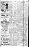 Staffordshire Sentinel Friday 22 March 1929 Page 2