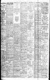 Staffordshire Sentinel Friday 22 March 1929 Page 3