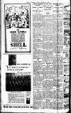 Staffordshire Sentinel Friday 22 March 1929 Page 4