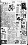 Staffordshire Sentinel Friday 22 March 1929 Page 5