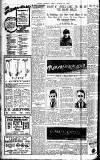 Staffordshire Sentinel Friday 22 March 1929 Page 6