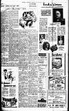 Staffordshire Sentinel Friday 22 March 1929 Page 7