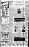 Staffordshire Sentinel Friday 22 March 1929 Page 8