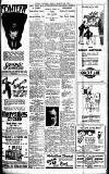 Staffordshire Sentinel Friday 22 March 1929 Page 9