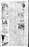 Staffordshire Sentinel Friday 22 March 1929 Page 10