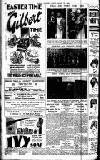 Staffordshire Sentinel Friday 22 March 1929 Page 12