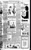 Staffordshire Sentinel Friday 22 March 1929 Page 13