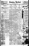 Staffordshire Sentinel Friday 22 March 1929 Page 14