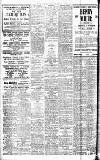 Staffordshire Sentinel Tuesday 09 April 1929 Page 2