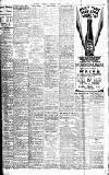 Staffordshire Sentinel Tuesday 09 April 1929 Page 3