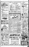 Staffordshire Sentinel Tuesday 09 April 1929 Page 4