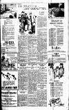 Staffordshire Sentinel Tuesday 09 April 1929 Page 5