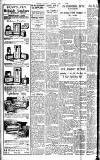 Staffordshire Sentinel Tuesday 09 April 1929 Page 6
