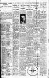 Staffordshire Sentinel Tuesday 09 April 1929 Page 7