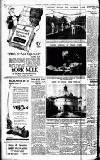 Staffordshire Sentinel Tuesday 09 April 1929 Page 8