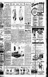 Staffordshire Sentinel Tuesday 09 April 1929 Page 9