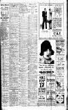 Staffordshire Sentinel Thursday 11 April 1929 Page 3