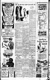 Staffordshire Sentinel Thursday 11 April 1929 Page 4
