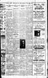 Staffordshire Sentinel Thursday 11 April 1929 Page 5