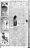 Staffordshire Sentinel Thursday 11 April 1929 Page 6