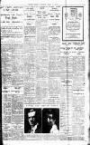Staffordshire Sentinel Thursday 11 April 1929 Page 7