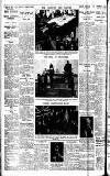 Staffordshire Sentinel Thursday 11 April 1929 Page 8