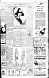 Staffordshire Sentinel Thursday 11 April 1929 Page 9