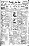 Staffordshire Sentinel Thursday 11 April 1929 Page 10