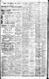 Staffordshire Sentinel Monday 15 April 1929 Page 2