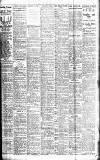 Staffordshire Sentinel Monday 15 April 1929 Page 3